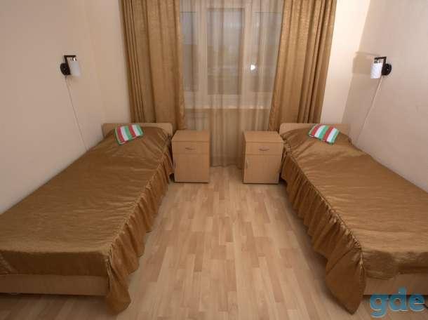 Снять квартиру в Мозыре, фотография 1