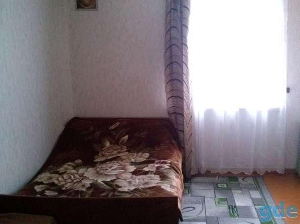 Сдам дом на Браславских озерах., фотография 3