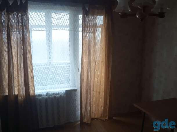 Сдаю квартиру, Могилевская обл, ул.Рокоссовского, фотография 3