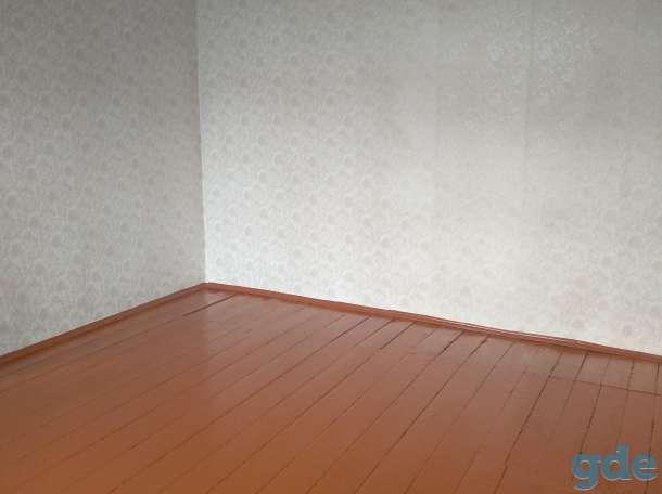 Продается двухкомнатная квартира в Мозыре с свежим ремонтом, фотография 2