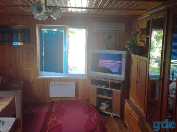 Продается дача на берегу озера Селява, фотография 11