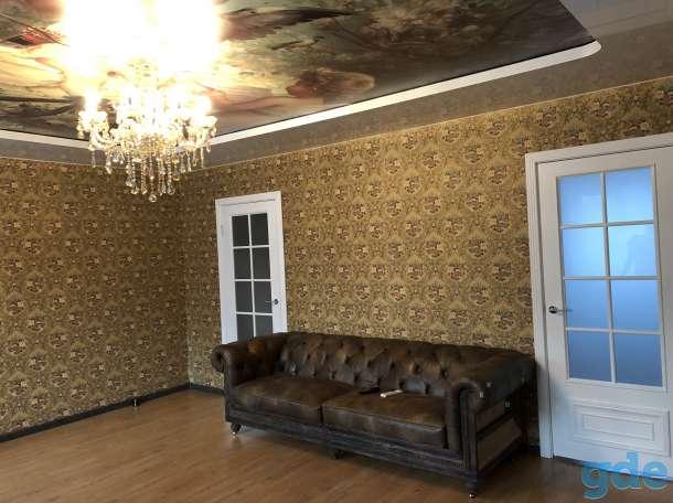 Продам дом, Ул. Луговая, фотография 7