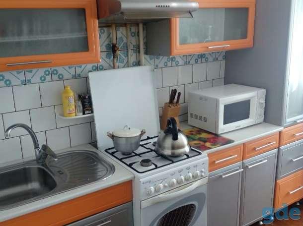 Продам кухню, фотография 1