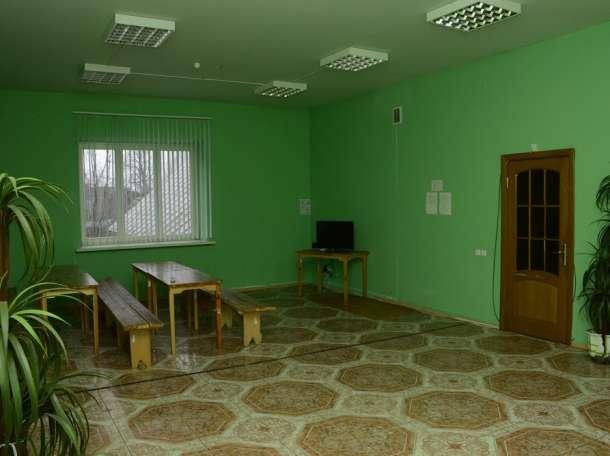 Недорогой хостел в г. Минск, фотография 8