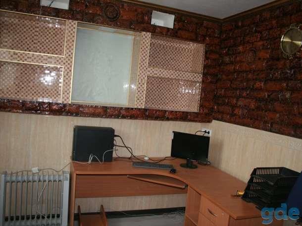 Сдаю морозильные и холодильные камеры с офисом, ул. Красина,25, фотография 4