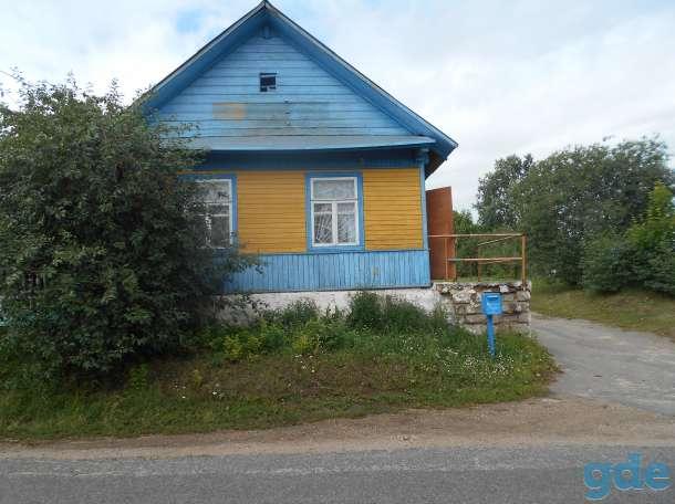 Продам дом в литве самая дешевая недвижимость в доминикане