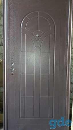 дверь, фотография 1