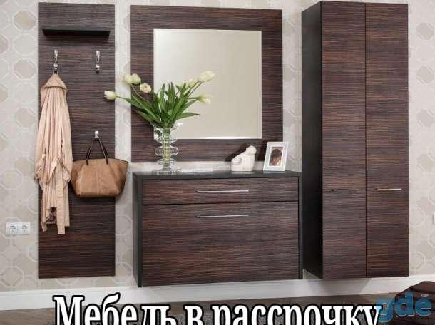 Изготовление мебели Гомель и область., фотография 6