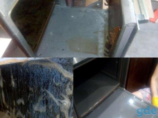 Профессиональная уборка квартиры,коттеджа,офиса - генеральная и после строительства (ремонта)., фотография 2