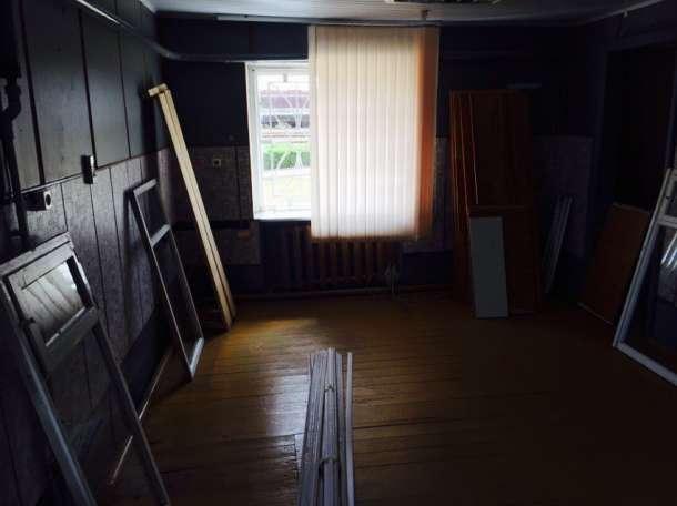 Аренда торгового помещения, площаль Привокзальная дом 1, фотография 4