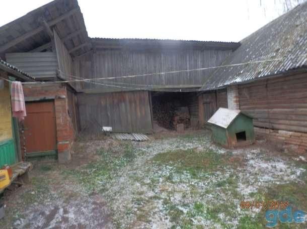 Продаётся дом в д.Ходосы ( собственник), фотография 5