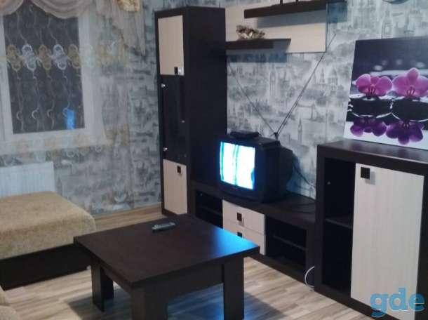 Квартира вНарочи, К.П Нарочь ул Октяборьская 33, фотография 5