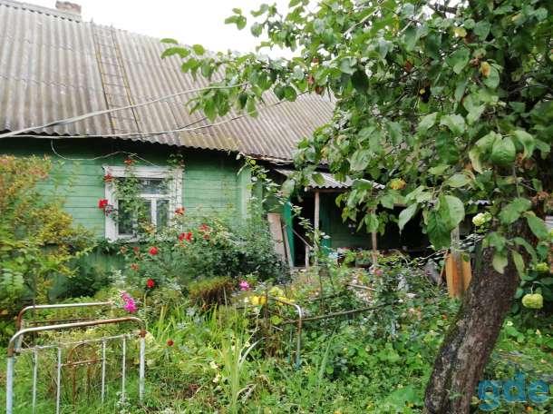 Дом в деревне Копыльский р-н Беларусь, фотография 6