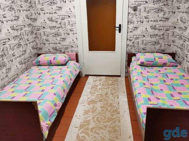 Аренда квартиры для командированных в Дрогичине, ул. Спортивная, фотография 3