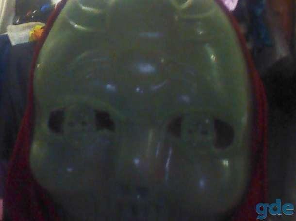 карнавальные костюмы,парики и маски  продажа прокат, фотография 3