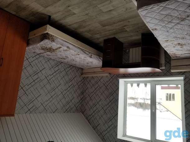 Квартира в коттедже в Молодечно, ул. Красненская, 46, фотография 11