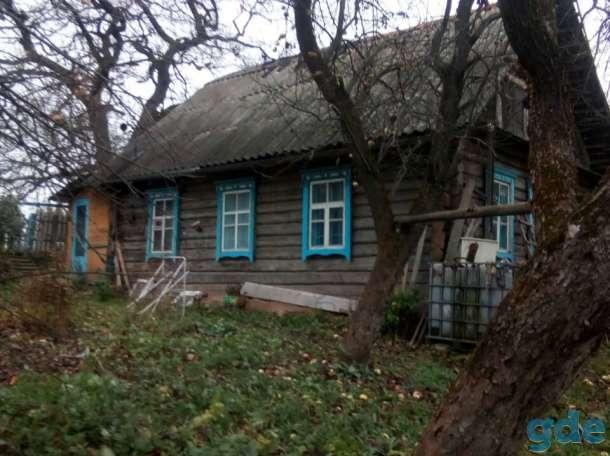 дом, фотография 2