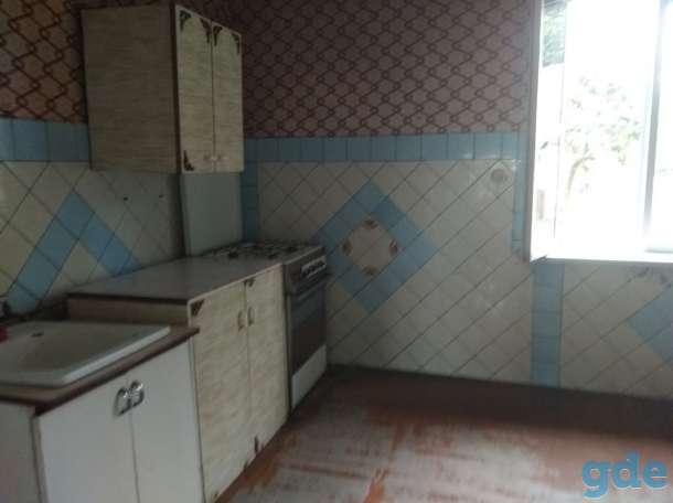 Продам 2-этажный дом., фотография 1