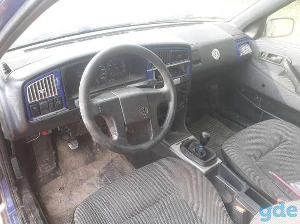 Volkswagen Passat B3 запчасти, фотография 4