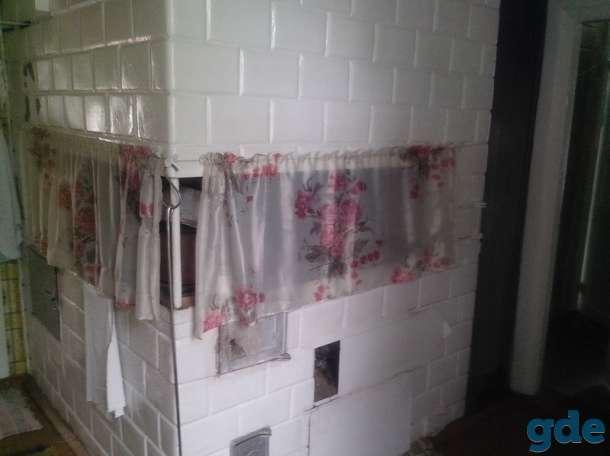 Дом в живописном месте, д.Оленец Сморгонского района, фотография 5
