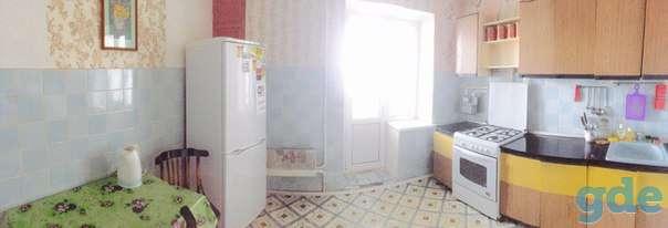 3-х комнатная квартира в районе академии., фотография 4