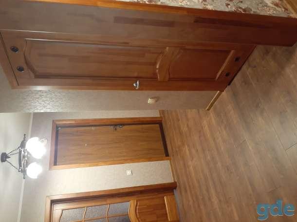 Продам квартиру, ул.М.Танка, 11Б, фотография 1