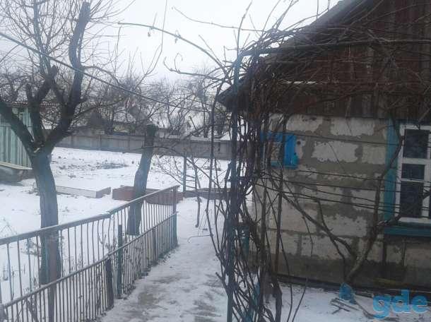 Продается дом с мебелью и техникой, ул.Советская, фотография 11