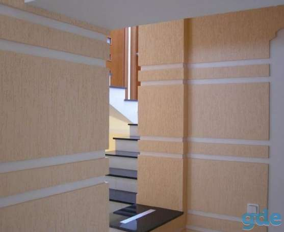 качественный ремонт квартир,домов и др.помещений., фотография 4