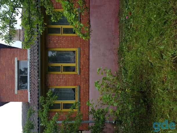 дом у озера, Хутор дедино Миорский район Витебская область, фотография 1