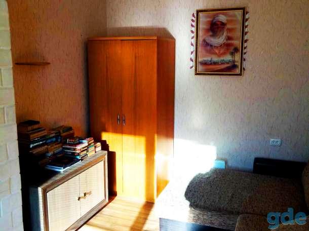Продается 1-комн.кв. в г.п. Городея с участком, фотография 6