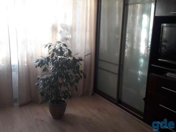 Продам 3 комнатную квартиру, фотография 1