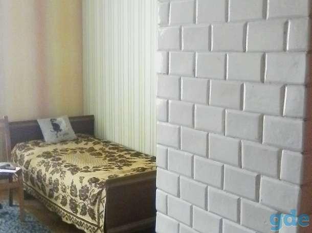 Продам дом в агрогородке Роготно, фотография 5