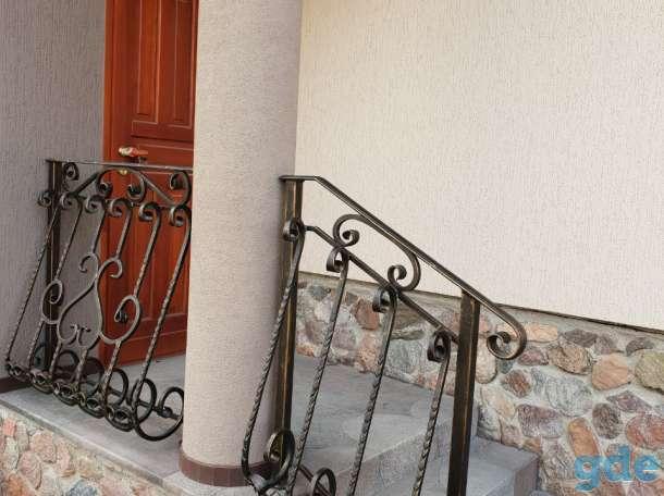 Продам дом в Волковыске, Ул.129й Орловской див. 127а, фотография 5