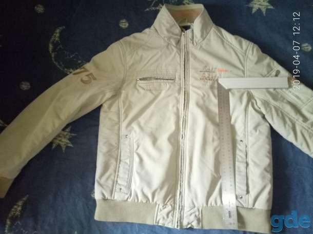 куртки срочно за 3,50шт, фотография 4
