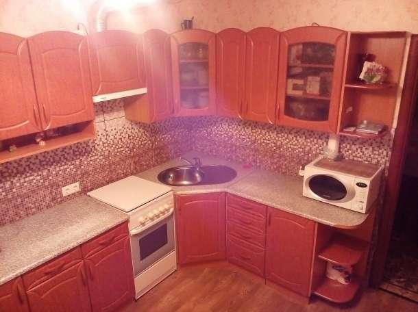 Кухня, фотография 2
