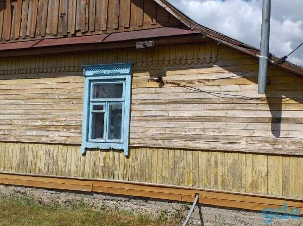 Продам жилой дом а/г Кожан-Городок, фотография 5