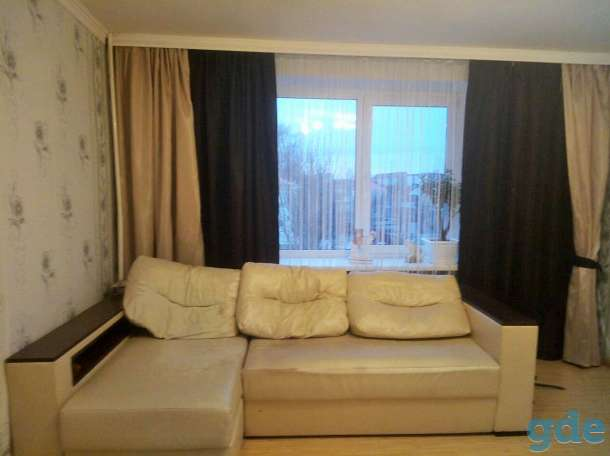 Квартира на сутки в городе Шклов, фотография 3