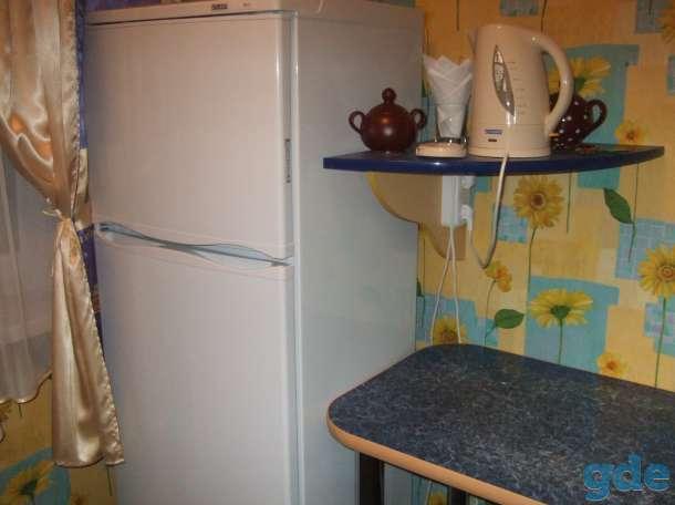 Квартира по сукам в Речие, Комсомольская, 32, фотография 4