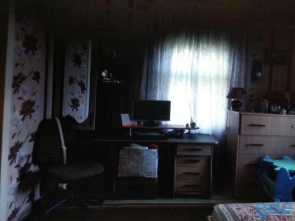 Дом в Городее, фотография 3