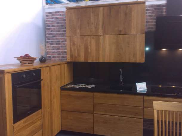 Мебель для Вашего дома, фотография 1