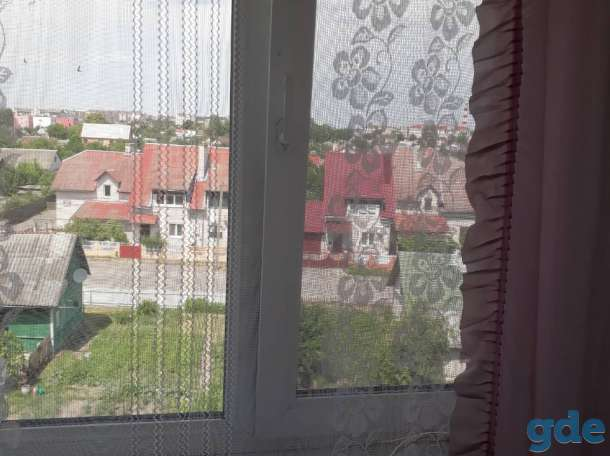 3я квартира в г. Ивацевичи, центр, фотография 9