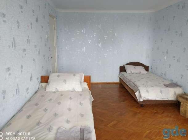 Уютная 3-комнатная квартира для проживания, ул.Энергетиков, дом.23а, фотография 5