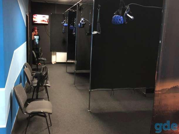 VR Club Вирус, фотография 5