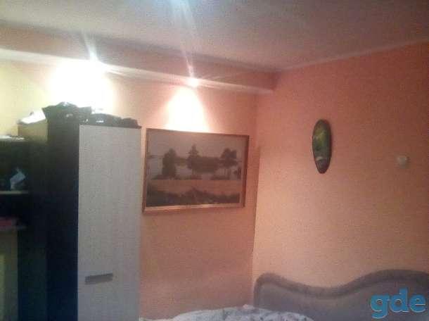 Продам 1 комнатную кв, Ул.Николая Гоголя 60А, фотография 1