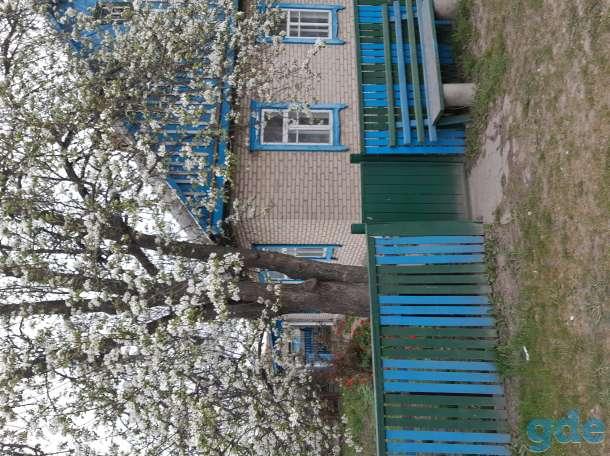 Продаю дом, Буденного, фотография 1