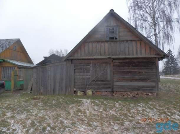 Продаётся дом в д.Ходосы ( собственник), фотография 11