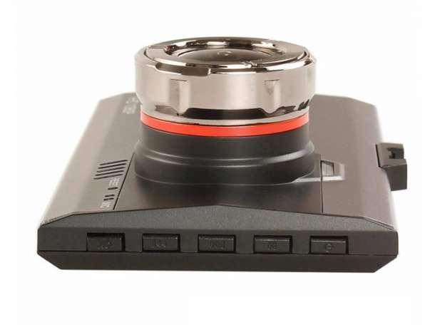 Видеорегистратор Full HD 1080Р, фотография 5