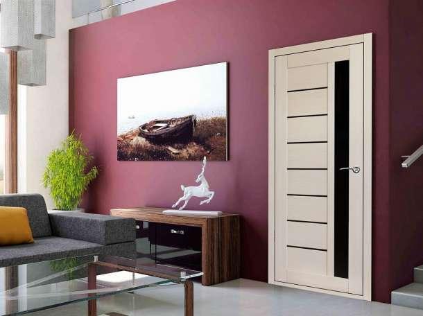 Двери входные и межкомнатные от производителя нестандартные с установкой в Могилеве и области, фотография 5