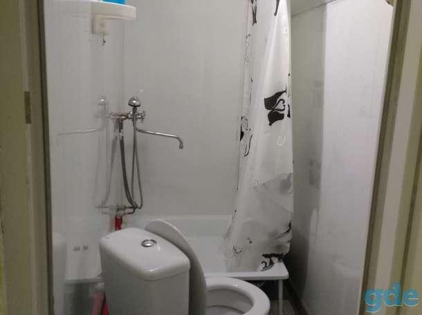 Двухкомнатная квартира на сутки, ул. Суворова, фотография 4