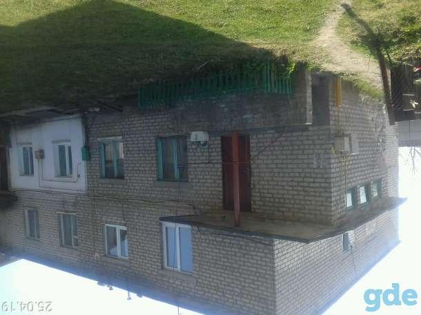 Продажа квартир, район деревня брильки, фотография 1